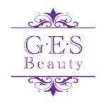 GES Beauty Logo