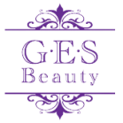 GES Beauty logo small