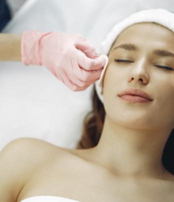 Full Dermalogica Treatment Pro Skin 60