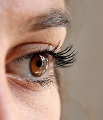 Flare Eye Lash Extensions